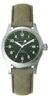 Buy Hamilton Khaki Field Mens Mechanical Watch - H69419363 online