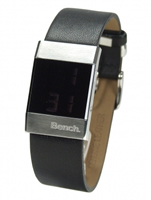 Buy Bench Ladies Digital Watch - BC0055 online