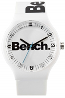 Buy Bench Mens Fashion Watch - BC0386WH online