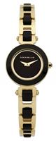 Buy Karen Millen Ceramic Ladies Bracelet Watch - KM125BGM online