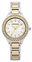Buy Karen Millen  Ladies Swarovski Elements Watch - KM108SGM online