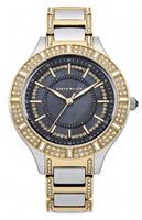 Buy Karen Millen  Ladies Swarovski Elements Watch - KM102SGM online