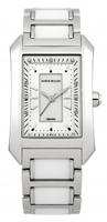 Buy Karen Millen Ceramic Ladies Swarovski Elements Watch - KM119SM online