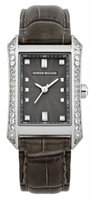 Buy Karen Millen  Ladies Swarovski Elements Watch - KM111B online