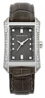 Buy Karen Millen  Ladies Swarovski Elements Watch - KM111B online