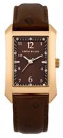 Buy Karen Millen  Ladies Swarovski Elements Watch - KM104TG online