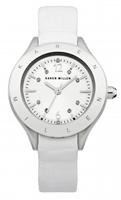 Buy Karen Millen  Ladies Swarovski Elements Watch - KM109W online