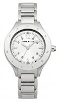 Buy Karen Millen  Ladies Swarovski Elements Watch - KM109SM online