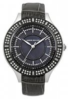 Buy Karen Millen  Ladies Swarovski Elements Watch - KM102BB online