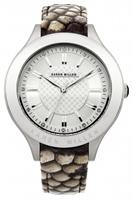 Buy Karen Millen  Ladies Swarovski Elements Watch - KM124U online