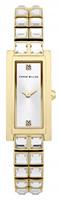 Buy Karen Millen  Ladies Swarovski Elements Watch - KM113GM online