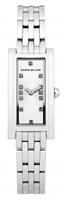 Buy Karen Millen  Ladies Swarovski Elements Watch - KM120SM online