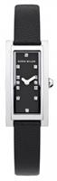 Buy Karen Millen  Ladies Swarovski Elements Watch - KM120B online