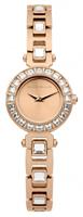 Buy Karen Millen  Ladies Swarovski Elements Watch - KM116RGM online