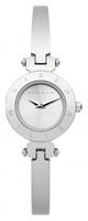 Buy Karen Millen  Ladies Swarovski Elements Semi Bangle Watch - KM115SM online