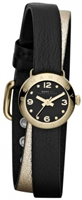 Buy Marc by Marc Jacobs Amy Dinky Ladies Wrap On Strap Watch - MBM1257 online