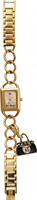 Buy Paul's Boutique Abbie Ladies Charms Watch - PA011GD online
