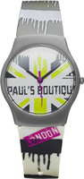 Buy Paul's Boutique Betsy Ladies London Watch - PA016DGYGY online