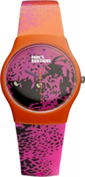 Buy Paul's Boutique Betsy Ladies Pink Panther Watch - PA016ORPK online