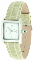 Buy Betty Barclay Bonne Amie Ladies  Watch - BB00212307010 online