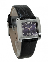 Buy Betty Barclay My Way Ladies Stone Set Watch - BB02203301131 online