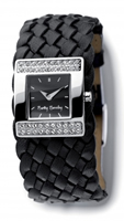 Buy Betty Barclay Higher Love Ladies Stone Set Watch - BB03620701121 online