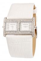 Buy Betty Barclay Wonderful Life Ladies Dual Time Watch - BB04200106020 online