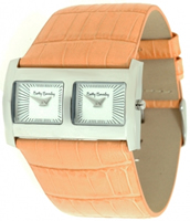Buy Betty Barclay Wonderful Life Ladies Dual Time Watch - BB04200308020 online