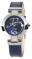 Buy Betty Barclay Tempatation Ladies Stone Set Watch - BB04502303232 online