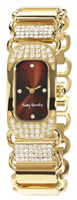 Buy Betty Barclay  Ladies Stone Set Watch - BB05220111848 online