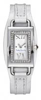 Buy Betty Barclay  Ladies Stone Set Watch - BB06600306060 online