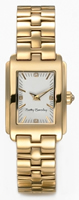Buy Betty Barclay  Ladies Stone Set Watch - BB07020100424 online