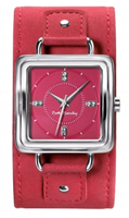 Buy Betty Barclay Always Up Ladies Stone Set Watch - BB07200302323 online