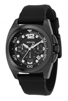 Buy DKNY Mens Chronograph Watch - NY1445 online