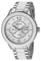 Buy Esprit Marin Lucent Speed Ladies Day-Date Display Watch - ES106202002 online