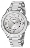 Buy Esprit Marin Lucent Ladies Crystal Set Watch - ES106192002 online