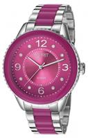 Buy Esprit Marin Lucent Ladies Crystal Set Watch - ES106192007 online