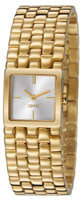 Buy Esprit Lone Ladies Gold IP Watch - ES106102003 online