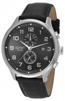 Buy Esprit Cerito Mens Chronograph Watch - ES105581001 online