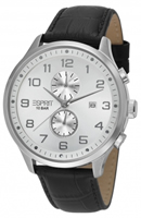 Buy Esprit Cerito Mens Chronograph Watch - ES105581002 online