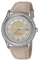Buy Esprit Double Twinkle Ladies Date Display Watch - ES106132003 online