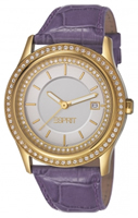Buy Esprit Double Twinkle Ladies Date Display Watch - ES106132004 online