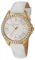 Buy Esprit Dolce Vita Love Ladies Date Display Watch - ES106232004 online