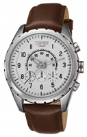 Buy Esprit Mens Chronograph Watch - ES105351002 online