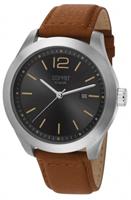 Buy Esprit Misto Mens Date Display Watch - ES105851002 online