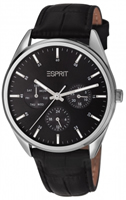 Buy Esprit Glandora Ladies Day-Date Display Watch - ES106262001 online