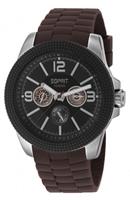 Buy Esprit Clash Mens Day-Date Display Watch - ES105831004 online