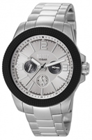 Buy Esprit Clash Mens Day-Date Display Watch - ES105831005 online