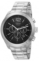 Buy Esprit Mens Chronograph Watch - ES105371003 online