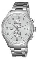 Buy Esprit Cerito Mens Chronograph Watch - ES105581007 online